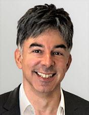 Philip Landau Employment Lawyer